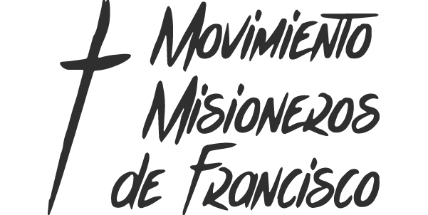 Movimiento Misioneros de Francisco