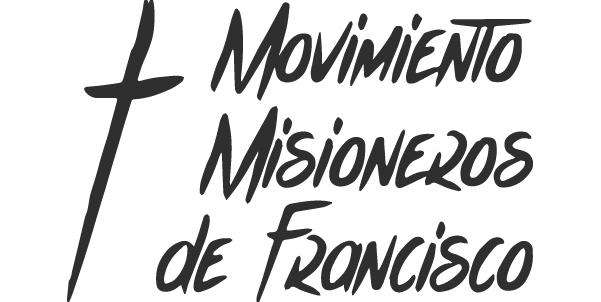 Movimiento Misioneros de Francisco