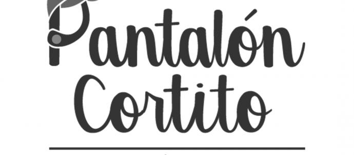 Asociación Civil Pantalón Cortito