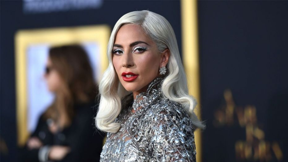Lady Gaga encabeza el One World