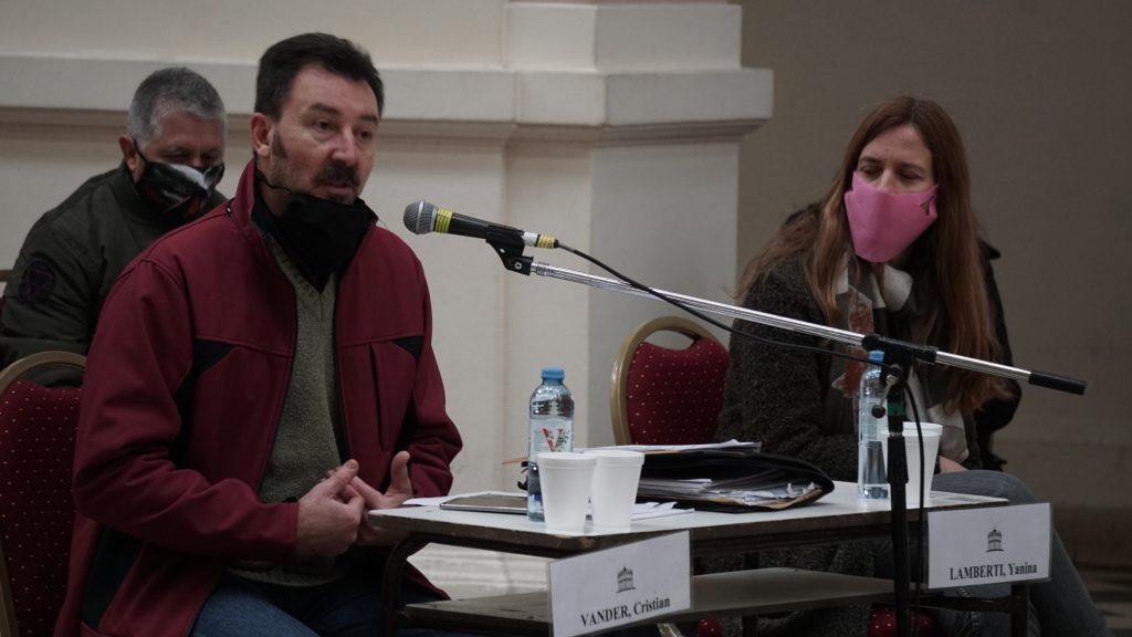 La Plata: Aprobaron suba en la tasa de Seguridad e Higiene