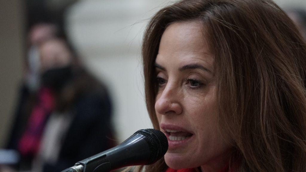 Tolosa Paz - La Plata: Aprobaron suba en la tasa de Seguridad e Higiene