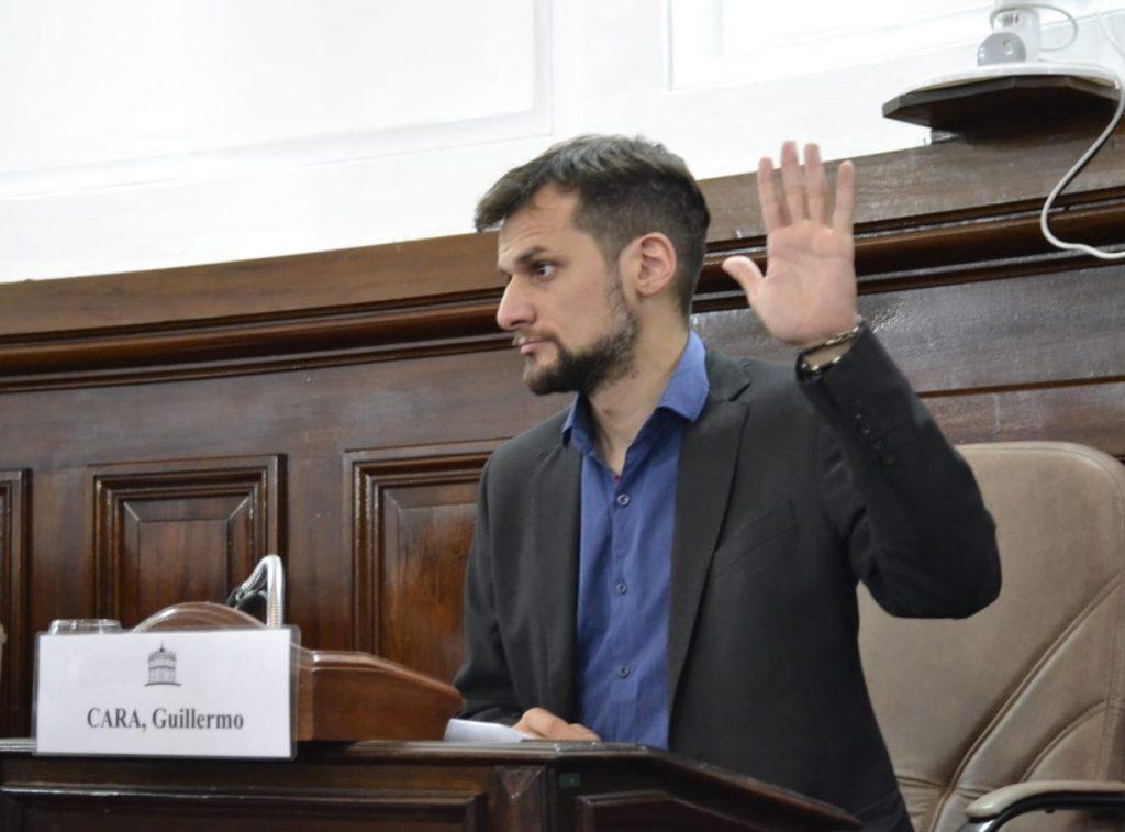 El Municipio habilitó la atención psicológica sin aval provincial