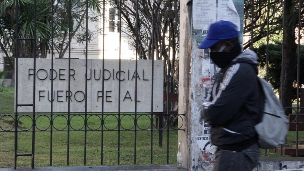 La comunidad senegalesa es denunciada y discriminada por el intendente Garro