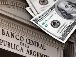 """Leo Fusero: """"Todas estas medidas económicas, son antagónicas a las que se tomaron hace un mes atrás"""""""