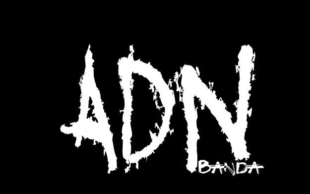 ADN Banda