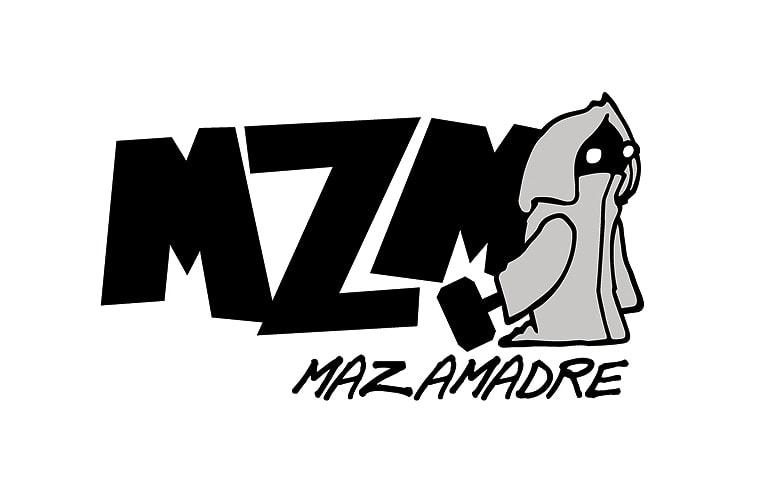 Se viene el primer aniversario de Mazamadre