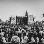 Festival Capital