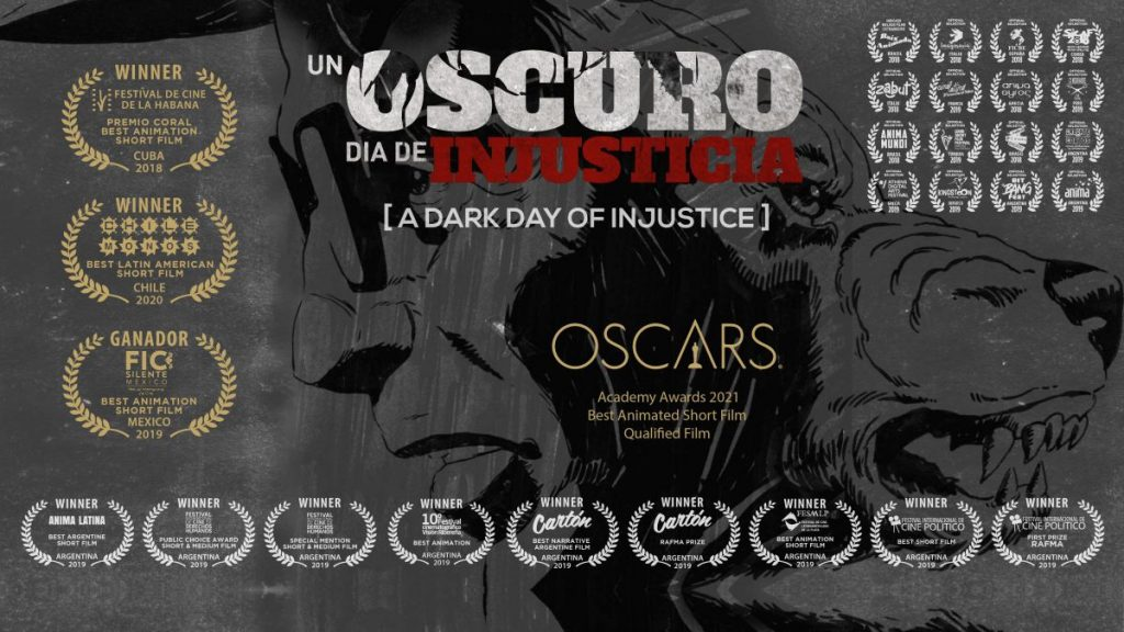 Un oscuro día de injusticia: las últimas horas de vida de Rodolfo Walsh