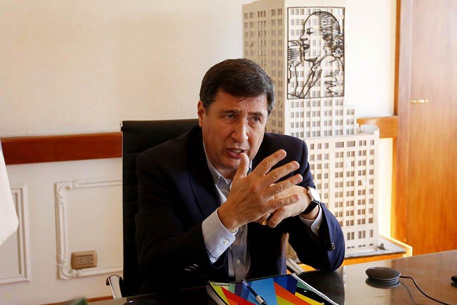 IFE: El gobierno no descarta nueva implementación